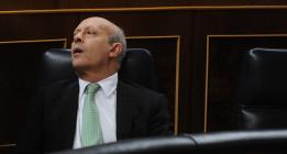 Wert rectifica su recorte a los Erasmus tras las protestas de Bruselas