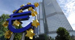 <em>Las nuevas decisiones del Banco Central Europeo y sus consecuencias</em>