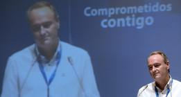 La Generalitat Valenciana gastará 3,5 millones en la difusión de su publicidad institucional, uno y medio más que hace un año