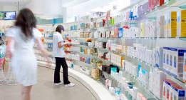 Un estudio revela las desigualdades en el acceso a las medicinas en 60 países