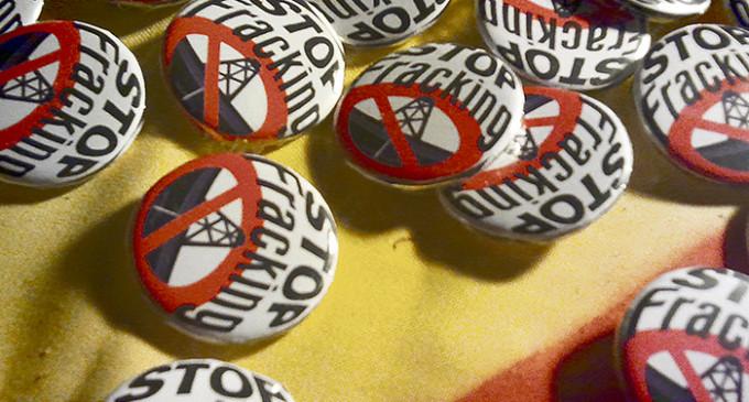 El futuro gobierno alemán rechaza el fracking porque no lo considera seguro