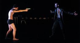 Teatro para combatir el desinterés de los jóvenes hacia la cultura