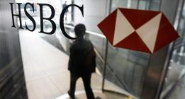Los préstamos son los que crean depósitos bancarios (III)