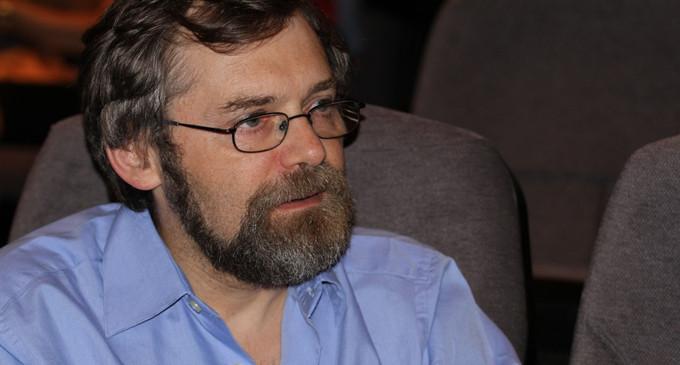 """Josep Call: """"En épocas de crisis, los grandes simios se dividen en grupos más pequeños"""""""