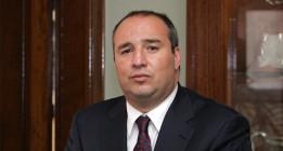 El Gobierno indulta al presidente de la UD Las Palmas para que pueda evitar ir a la cárcel