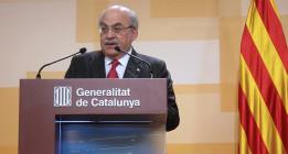 Cataluña para los recortes a cambio de privatizaciones y venta de patrimonio