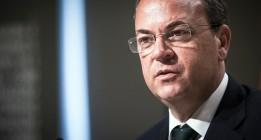 <em>Algunas preguntas sobre el Banco Europeo de Inversiones en Extremadura</em>