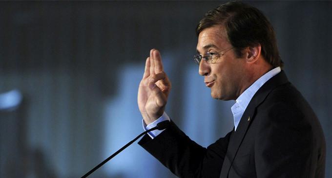 La derecha vuelve a ganar en Portugal, pero pierde la mayoría absoluta
