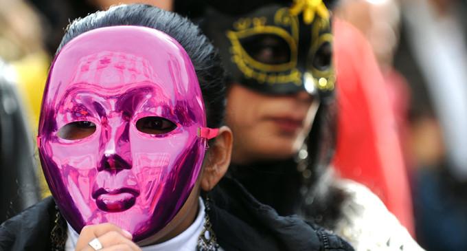 prostitutas lujo madrid prostitución y feminismo