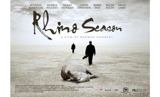 rhino season cartel_2