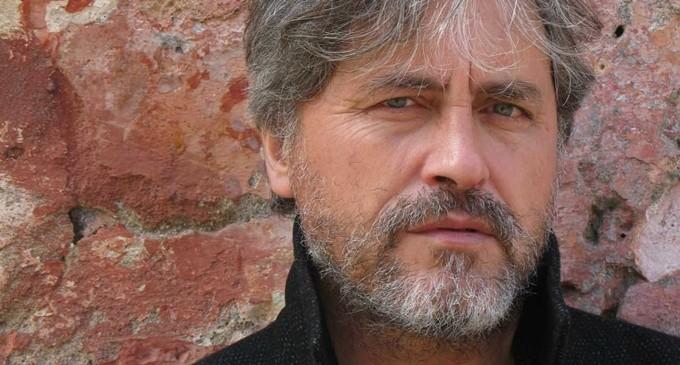 """Manuel Rivas: """"La sentencia del Prestige es vacía e irresponsable"""""""