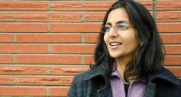 El socialismo entra en el ayuntamiento de Seattle por primera vez en un siglo