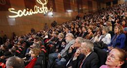<em>Carta al futuro líder del PSOE</em>