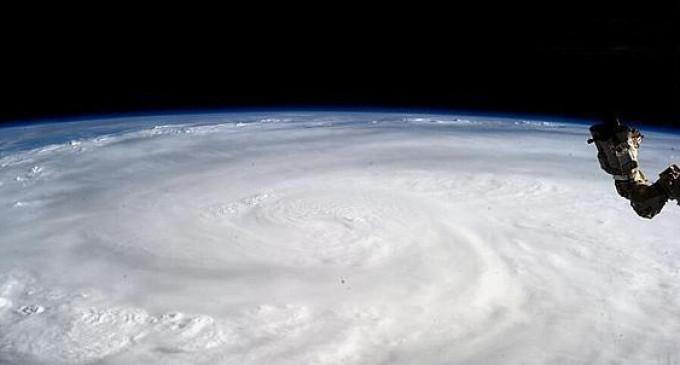 El tifón Haylan arrasa Filipinas y pierde fuerza al llegar a China