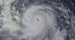 Las lecciones del tifón Haiyan para la Cumbre sobre Cambio Climático de la ONU