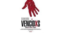 El documental 'Vencidxs' se estrena este sábado en Barcelona