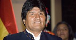 Bolivia deja en el aire la prohibición del trabajo infantil