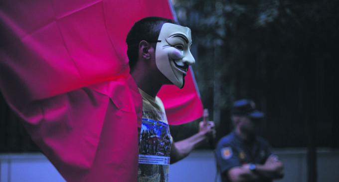 La inteligencia española, a la sombra de la NSA