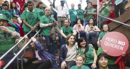 La comunidad de La Marea elige las noticias más destacadas de 2013