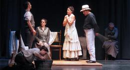 El Gobierno recorta un 13% las ayudas al teatro