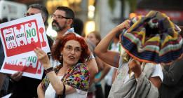 Eurovegas rechaza instalarse en Madrid