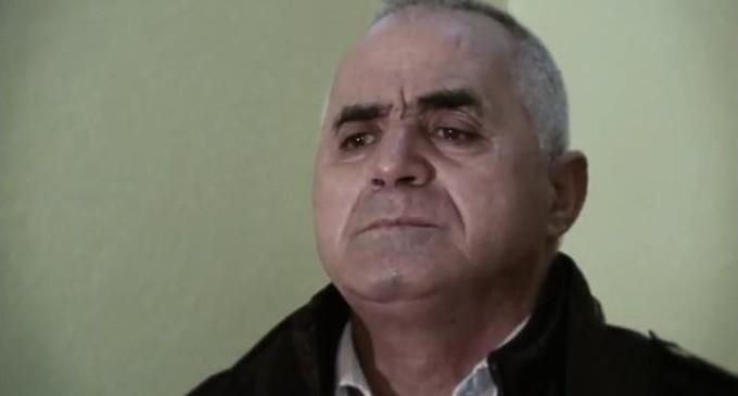 La familia de un joven fallecido en la comisaría de El Vendrell pide que se aclaren los hechos
