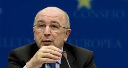 La UE multa con 1.710 millones a la gran banca por la manipulación del Euribor