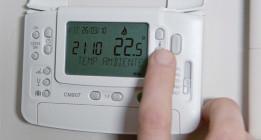 El PP bloquea en solitario la propuesta para combatir la pobreza energética