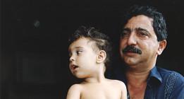 Se cumplen 25 años del asesinato del activista ambientalista Chico Mendes