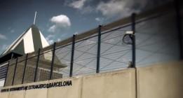 Deportan a dos de los testigos clave de la muerte de Alik en el CIE de Zona Franca