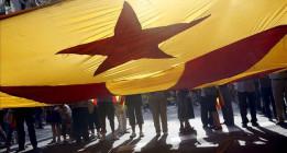 """[Vídeo] Cristina Fallarás: """"Lo que Rajoy promete hacer con el modelo educativo catalán es una agresión"""""""