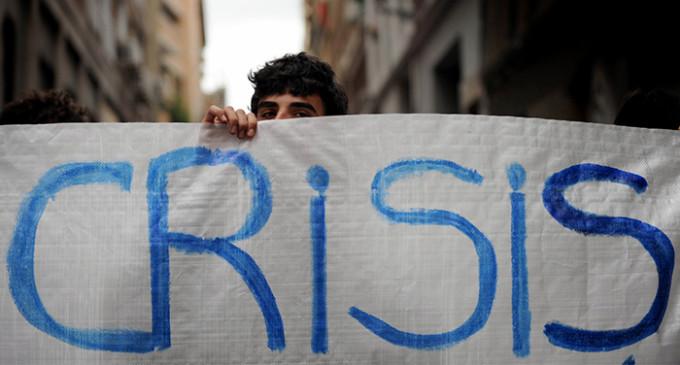 Economistas Frente a la Crisis reclaman que se relance la inversión pública
