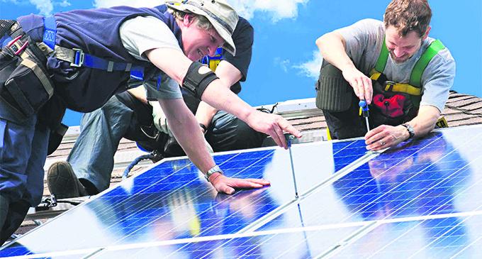 El sector energético en 2013 (II): qué se ha hecho, qué puede hacerse