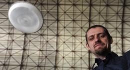 """""""Un 15% de hogares no se puede permitir el lujo de encender la luz o la calefacción"""""""