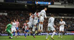 Bruselas expedientará a siete clubes españoles por recibir ayudas públicas