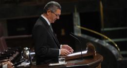 El Congreso debate el endurecimiento de penas del Código Penal