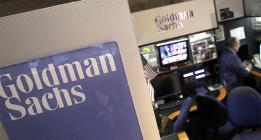 Goldman Sachs acapara miles de viviendas de protección oficial a 67.000 euros
