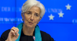 El FMI se plantea participar en el nuevo rescate a Grecia