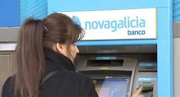 Novagalicia alimenta la especulación con un 3×2 en compra de inmuebles