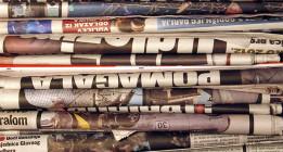 Defensa insiste en insertar los mismos anuncios en todos los periódicos sin tener en cuenta la audiencia