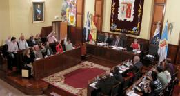 La reforma local recortará hoy otros 3.500 millones a los servicios sociales