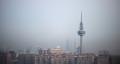 La contaminación en Madrid ya supera los límites legales para 2014