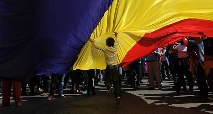 Convocadas concentraciones en más de 60 ciudades para reivindicar la III República