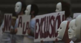 Apuestas y olvidos en los programas sanitarios para las elecciones andaluzas