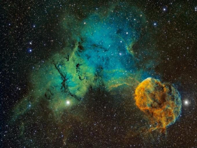 thumbs_4-jellyfish-nebula