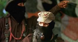 <em>La lucha contra el zapatismo</em>