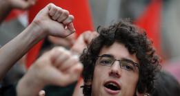 1º de mayo. Un sindicalismo para el presente