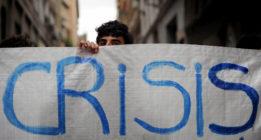 La recuperación económica no ha revertido las desigualdades