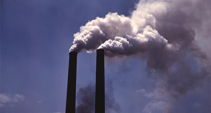 clima ecologistas