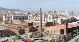 Iniciativas municipales que avanzan hacia la integración y la protección social